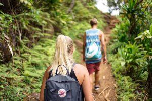 Ocio afición hobbies y entretenimiento. Excursiones y escapadas a la montaña y a la playa. Turismo de ciudad y rural.