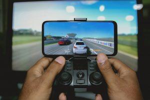 Juegos online en el mercado para todas las edades.. aficiones formas de ocio y hobbies