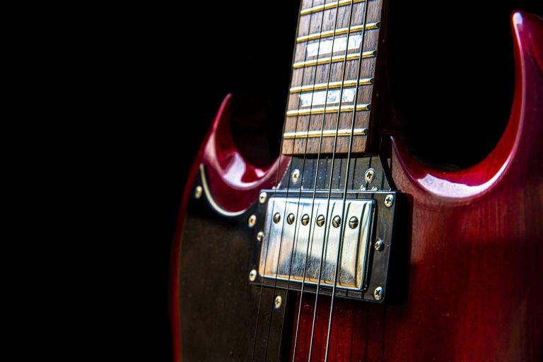 La música es uno de los ocios más habituales.